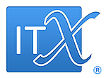 Logo of ITX.MY PLT